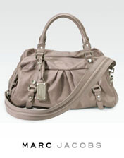 location de sac luxe Dr. Q Groovee Marc Jacobs